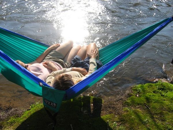 Eno_doublenest_hammock_6-sixhundred