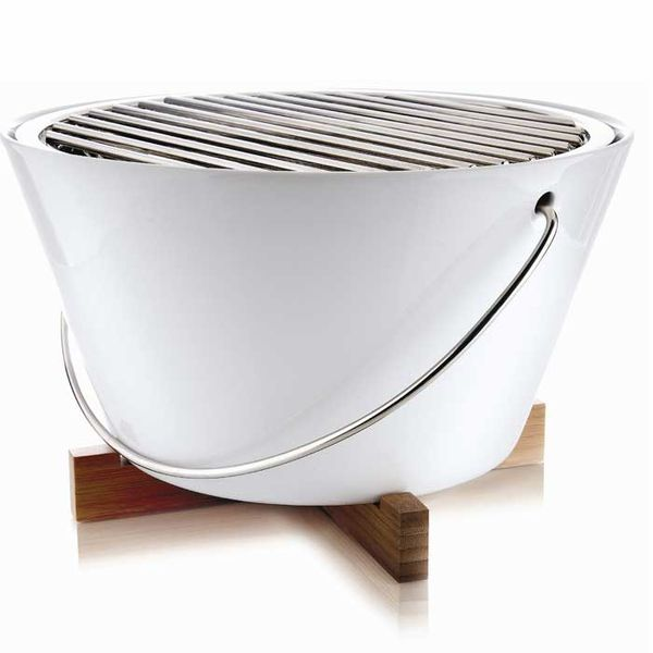 Table Grill by Eva Solo on Wantist