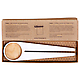 Kapu Coffee Scoop and Bag Closer 5