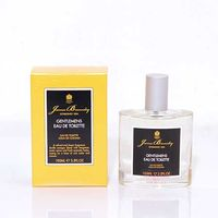 Gentlemens Eau de Toilette by James Bronnley 1