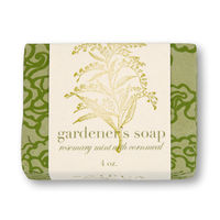 Gardener's Soap by Saipua on Wantist