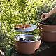 Hot-Pot BBQ 8