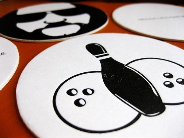 The_big_lebowski_letterpressed_coasters_2-sixhundred