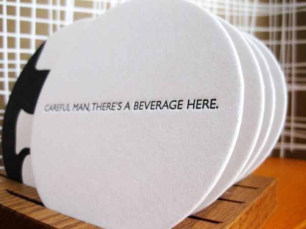 The_big_lebowski_letterpressed_coasters_3-sixhundred