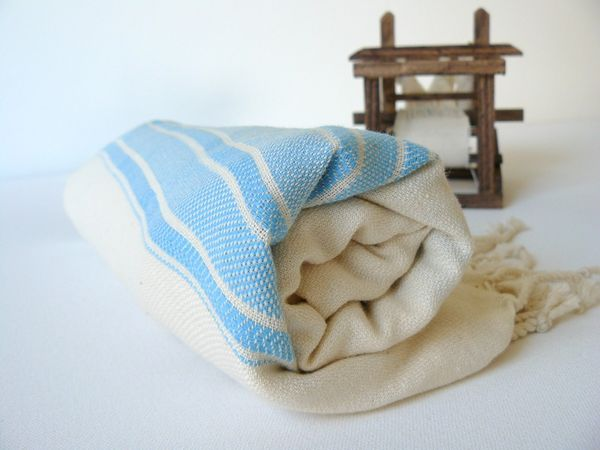 Handwoven_turkish_beach_or_bath_towel_6-sixhundred
