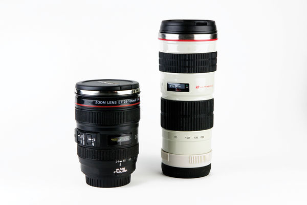 The_camera_lens_mug_1-sixhundred