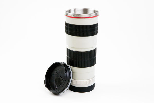 The_camera_lens_mug_2-sixhundred