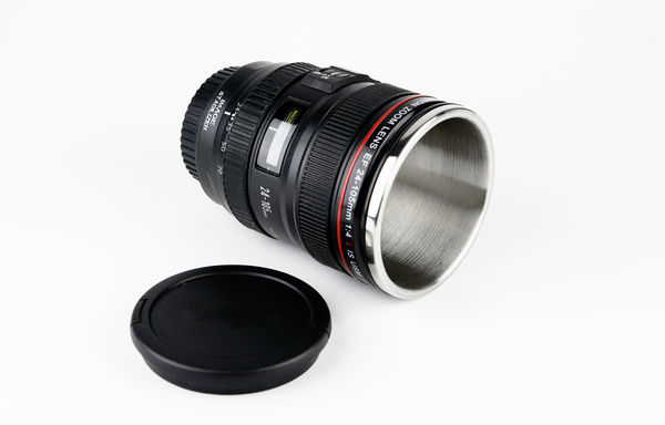 The_camera_lens_mug_3-sixhundred