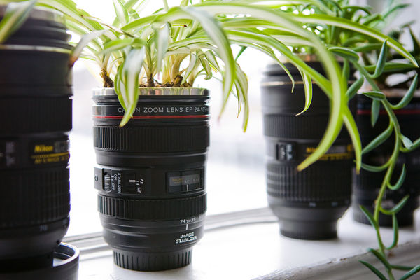 The_camera_lens_mug_5-sixhundred