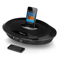 Optoma Neo-i iPhone Video Projector with Speakers on Wantist