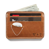 Picker's Wallet 2