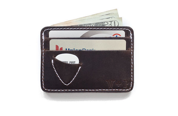 Pickers_wallet_5-sixhundred