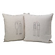 Personalized Couple Pillow 1