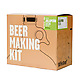 Beer Making Kit 3