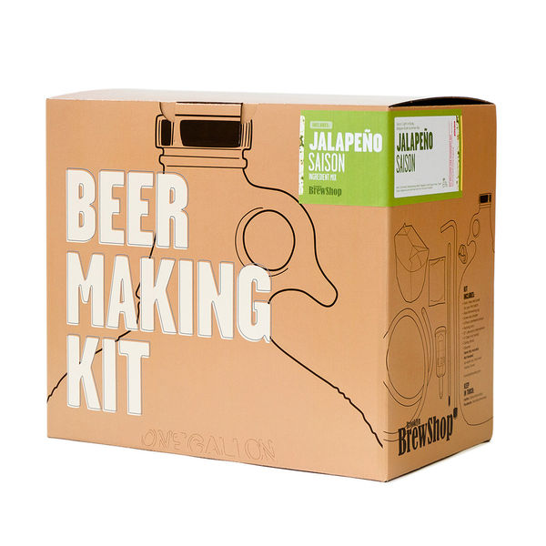 Beer_making_kit_3-sixhundred