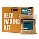 Beer Making Kit 4