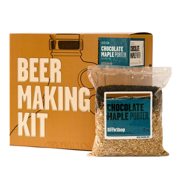 Beer_making_kit_4-sixhundred
