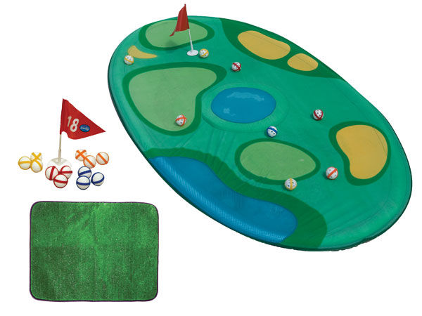 Pro-chip_island_golf_2-sixhundred