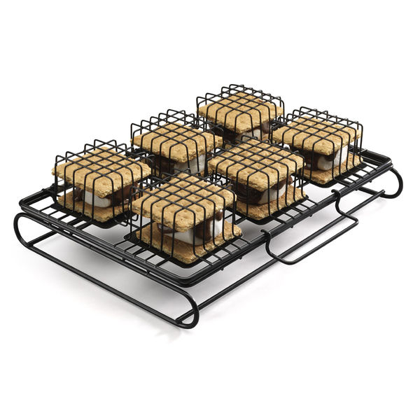 S'More to Love S'more Maker on Wantist