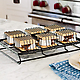 S'More to Love S'more Maker 2