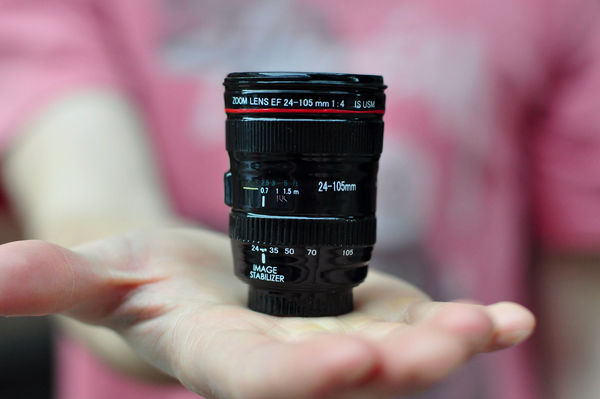 The_shot_glass_lens_set_10-sixhundred