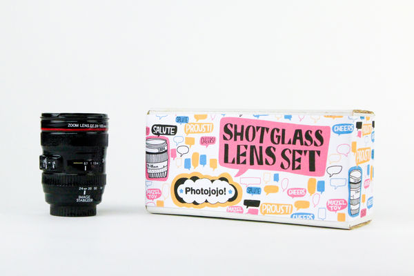 The_shot_glass_lens_set_2-sixhundred