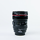 The Shot Glass Lens Set 3