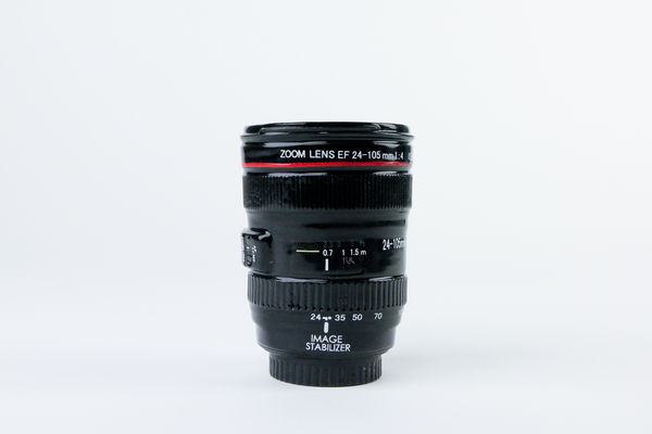 The_shot_glass_lens_set_3-sixhundred