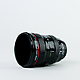 The Shot Glass Lens Set 4