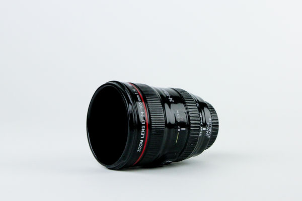 The_shot_glass_lens_set_4-sixhundred