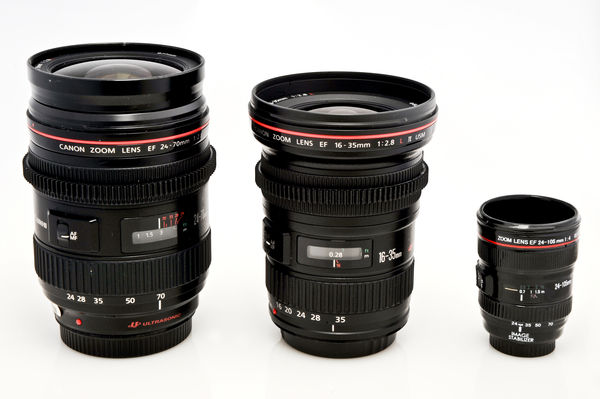 The_shot_glass_lens_set_5-sixhundred
