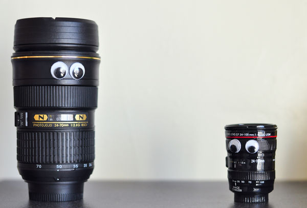 The_shot_glass_lens_set_7-sixhundred