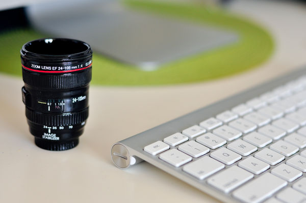The_shot_glass_lens_set_8-sixhundred