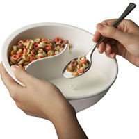 Obol Cereal Bowl 1