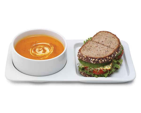 Soup_and_sandwich_ceramic_tray_duo_4-sixhundred