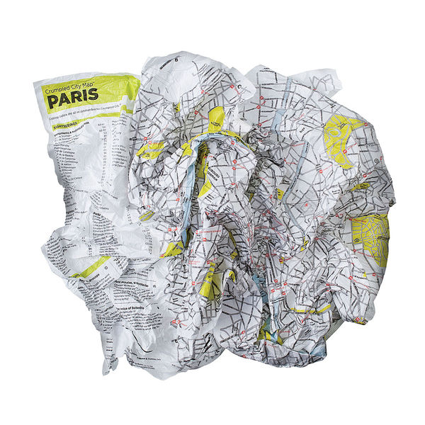 Crumpled_city_map_8-sixhundred