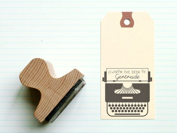 From_the_desk_of..._rubber_stamps_4-sixhundred