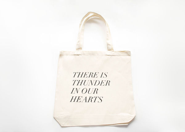 There_is_thunder_in_our_hearts_tote_by_fieldguided_3-sixhundred