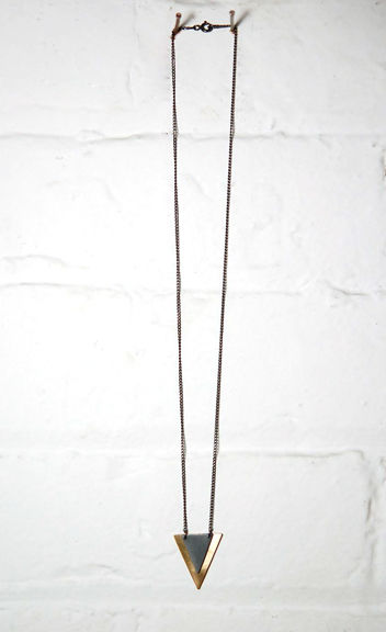 Isosceles_necklace_by_stone_and_amp_honey_3-sixhundred
