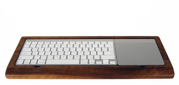 Ambidextrous_keyboard_tray_6-sixhundred