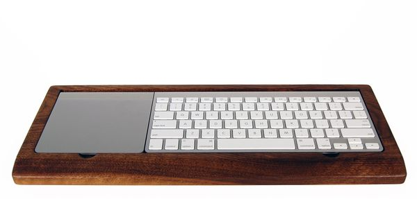 Ambidextrous_keyboard_tray_9-sixhundred