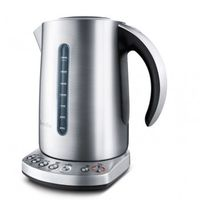 Variable Temperature Kettle by Breville on Wantist