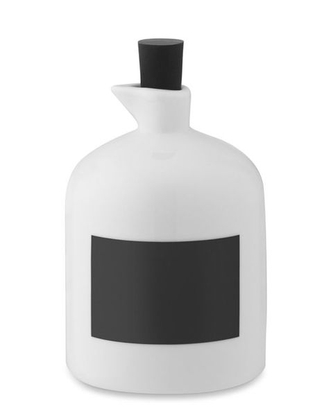 Chalkboard Jug 1
