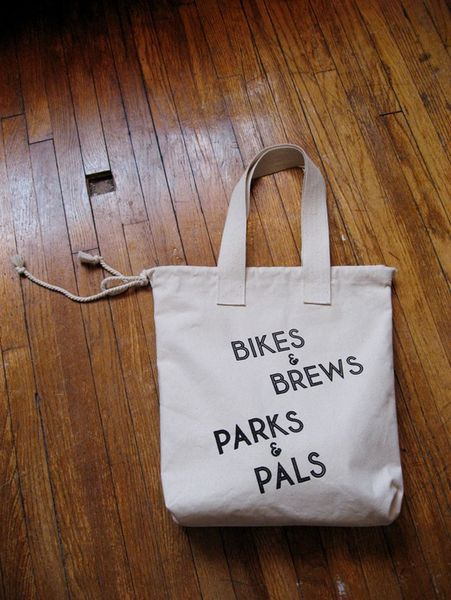 Bikes_and_amp_brews_canvas_tote_by_international_birds_society_2-sixhundred