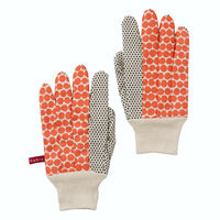 Hable Clementine Gloves on Wantist