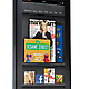 Kindle Fire by Amazon 100