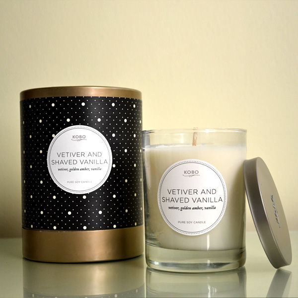 Vetiver_and_shaved_vanilla_candle_by_kobo_1-sixhundred