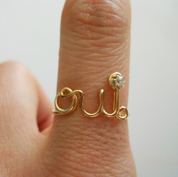 Oui_ring_by_demi_corbett_3-sixhundred