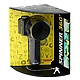 Lomography Spinner 360 35mm Camera packaging