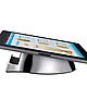 Belkin Chef Stand for Tablets 2